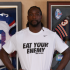 Interview: Charles Tillman
