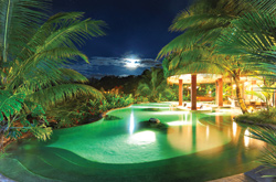 3.5-Laguna-Pool-with-Moon-Behind